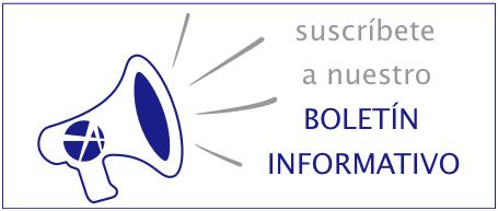 Banner Boletín Electrónico