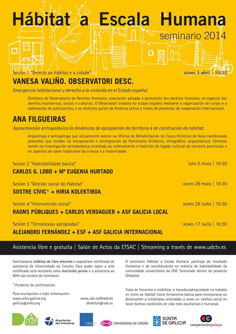 Cartel Seminario HaEH Sesión 1