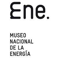 Museo de la Energía de Ponferrada