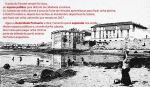 Recollida de firmas contra a privatización da Solana e Hotel Finisterre