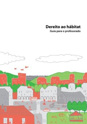 Unidade Didáctica Dereito ao Habitat
