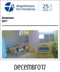 2017-12 Boletín