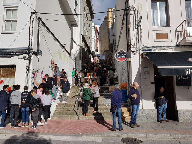 Proxectos de Urbanismo e Participación Cidadá – Habitando Ep.20
