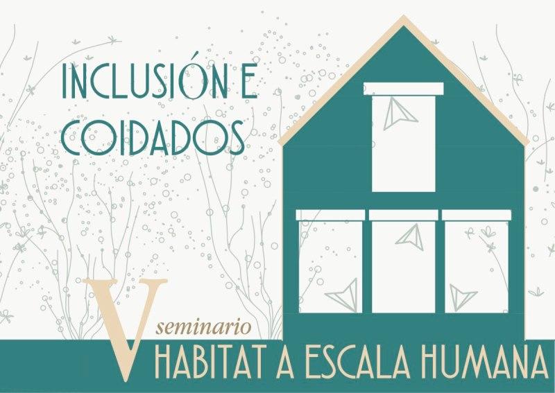 2ª Xornada do V Seminario Hábitat a Escala Humana