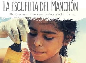 La escuelita del Manchón