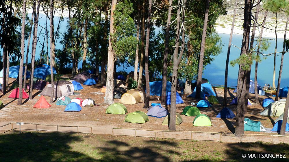 Islas Ces  Vacaciones en Galicia  Turismo en Galicia  Gua Oficial de la AG  Informacin