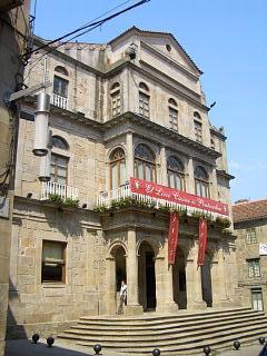 Liceo Casino