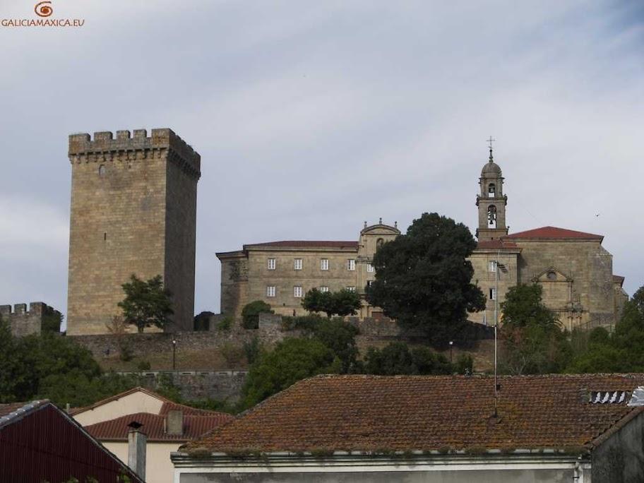 castelomonforte (69)