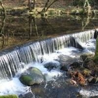 Camino Natural del Río Barbantiño | GALICIA MAXICA