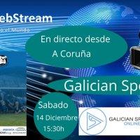 Rugby liga gallega Masculina : CRAT Coruña                          Os Ingleses R.C.