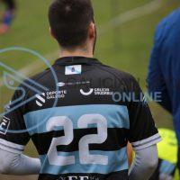 Galeria fotografica Crat Coruña vs CR Ferrol (7/3/20)