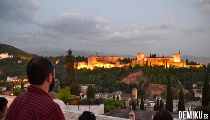mirador-san-nicolas-granada-alhambra