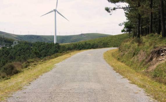 muras-windmolen