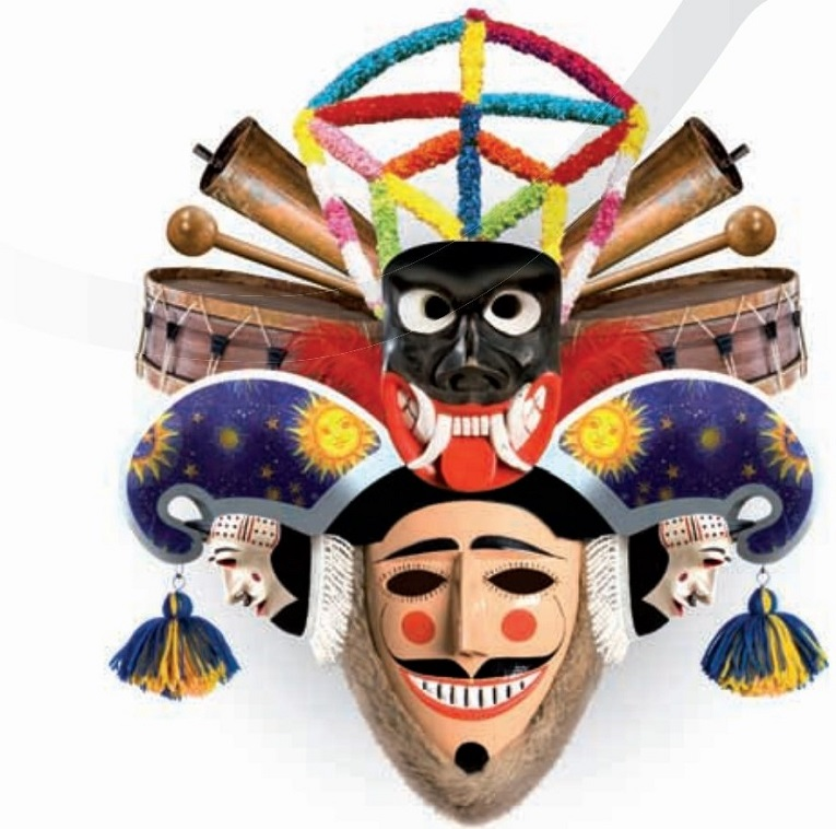 Resultado de imagen de martes de carnaval galicia