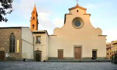 italian culture courses florence