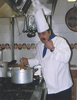 cooking courses florence