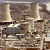La sicurezza nucleare? E' un work in progress
