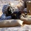 Armi chimiche in Siria, l'importanza delle Convenzioni