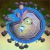 Anticorpi monoclonali contro l'Hiv