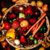 Contaminazioni alimentari anche nei prodotti dietetici e negli integratori