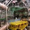 Un nuovo ritratto per il bosone di Higgs