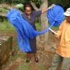 Malaria, i morti scendono sotto il mezzo milione