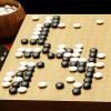 L'intelligenza artificiale di Google batte il campione europeo di Go