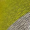 I nostri DNA? Vestiti di Arlecchino