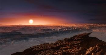 Il nostro viaggio nello spazio e nel tempo alla ricerca degli alieni