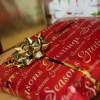Natale: come scegliere il regalo perfetto?