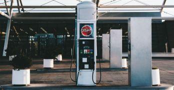 Il biodiesel lo fa il lievito