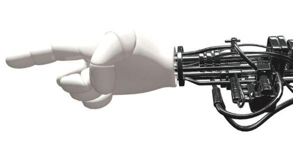 Dall'automazione alla disoccupazione: mito o realtà?