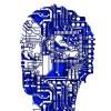 23 leggi della robotica per le intelligenze artificiali del futuro