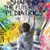 A Roma la prima conferenza italiana sull'innovazione in pediatria