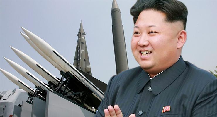 Corea del Nord, testata bomba all'idrogeno: doppio terremoto