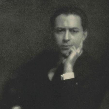 Agosti Guido | Galileum Autografi