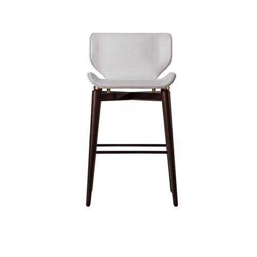 tavoli e sedie per sala da pranzo, cucina, salotto, allungabili per ottimizzare gli spazi e dagli stili più svariati, da ipershop a palermo. All The Products Galimberti Nino