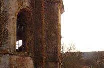 Un jour en Meuse