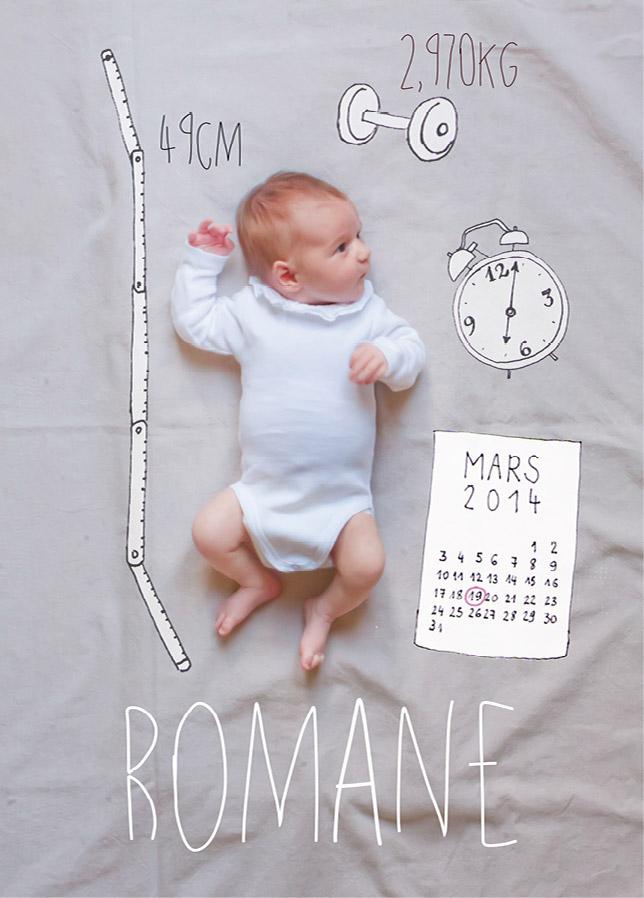 Romane - 19 mars 2014