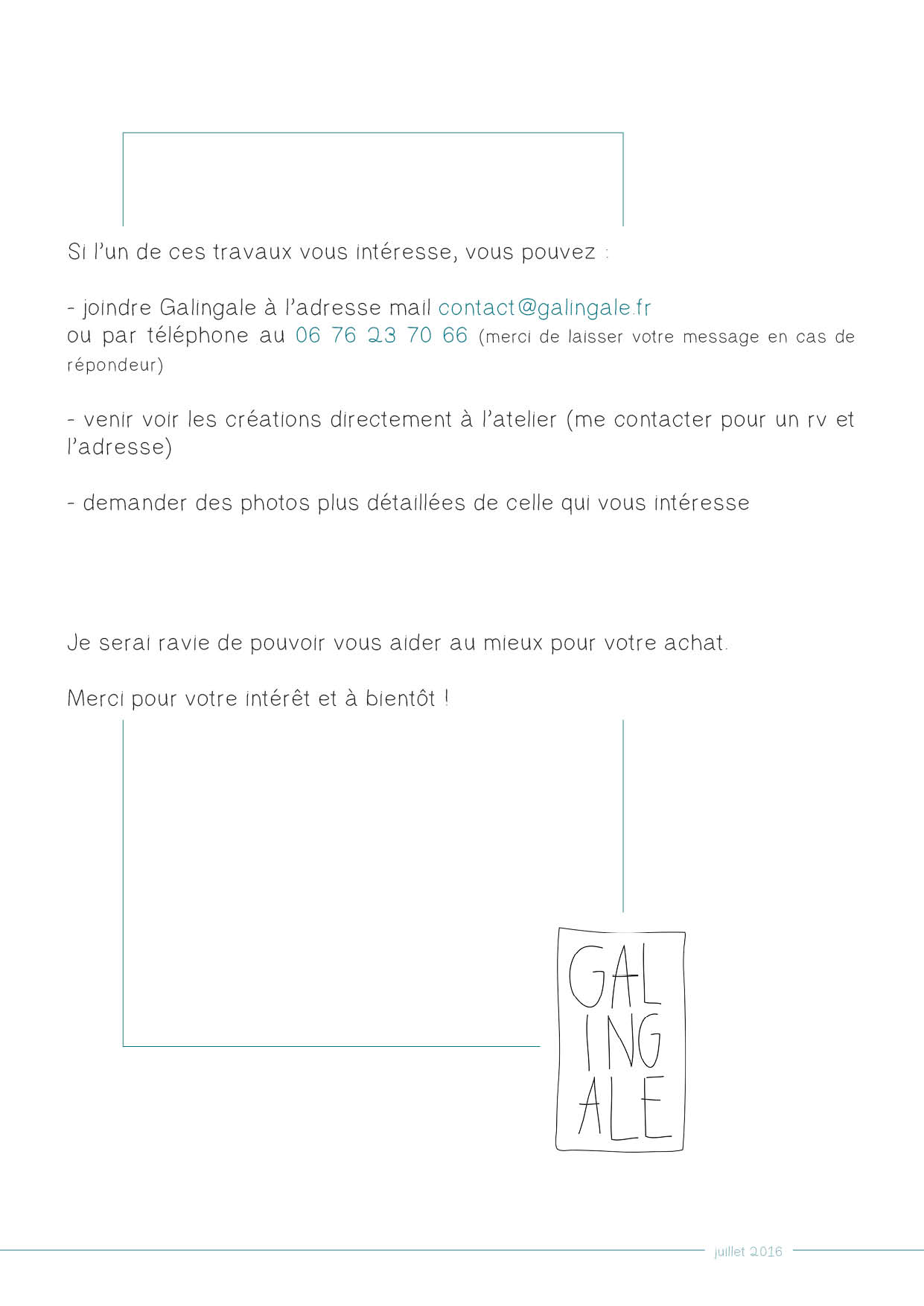 catalogueDispos2016-0717