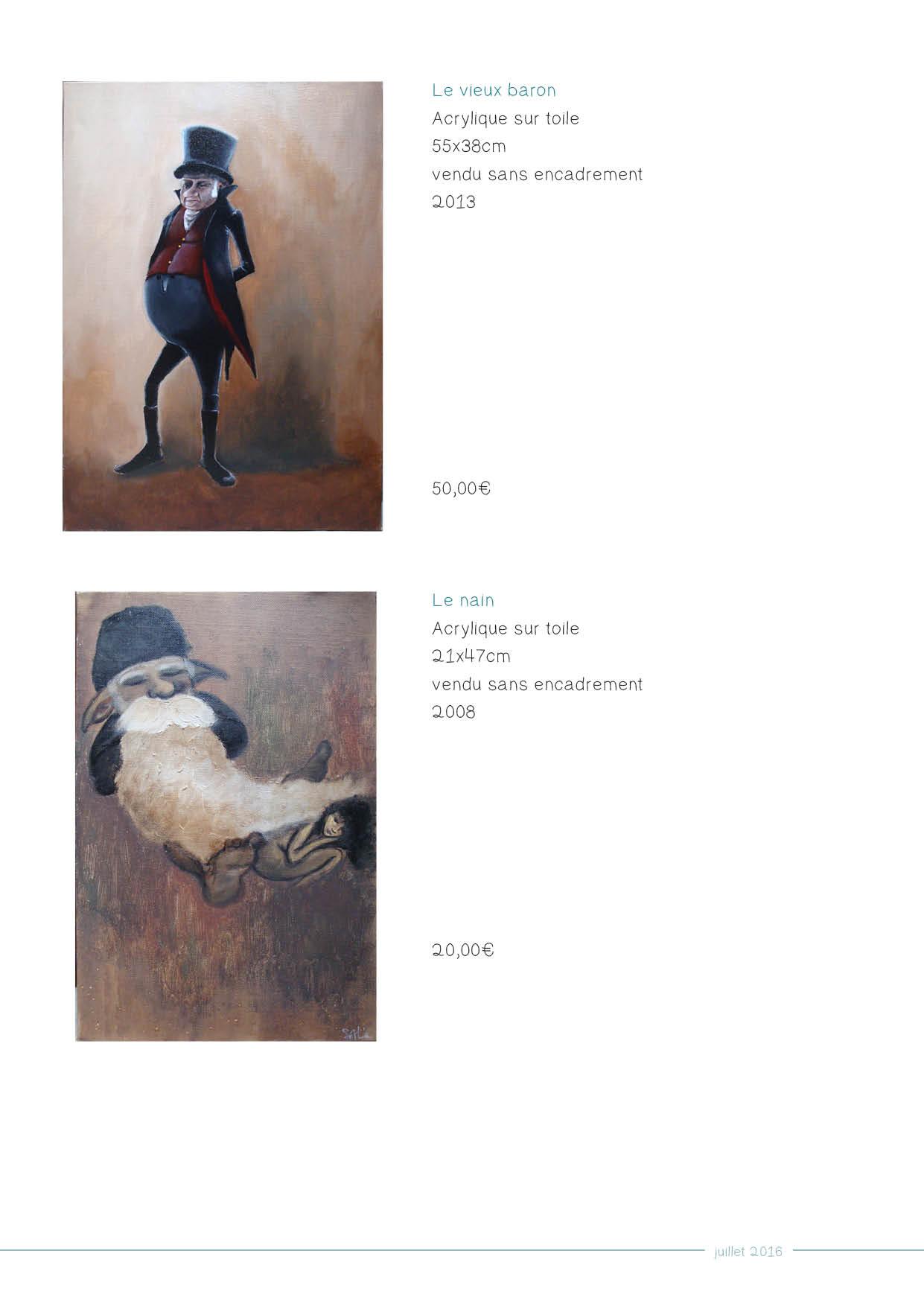catalogueDispos2016-072