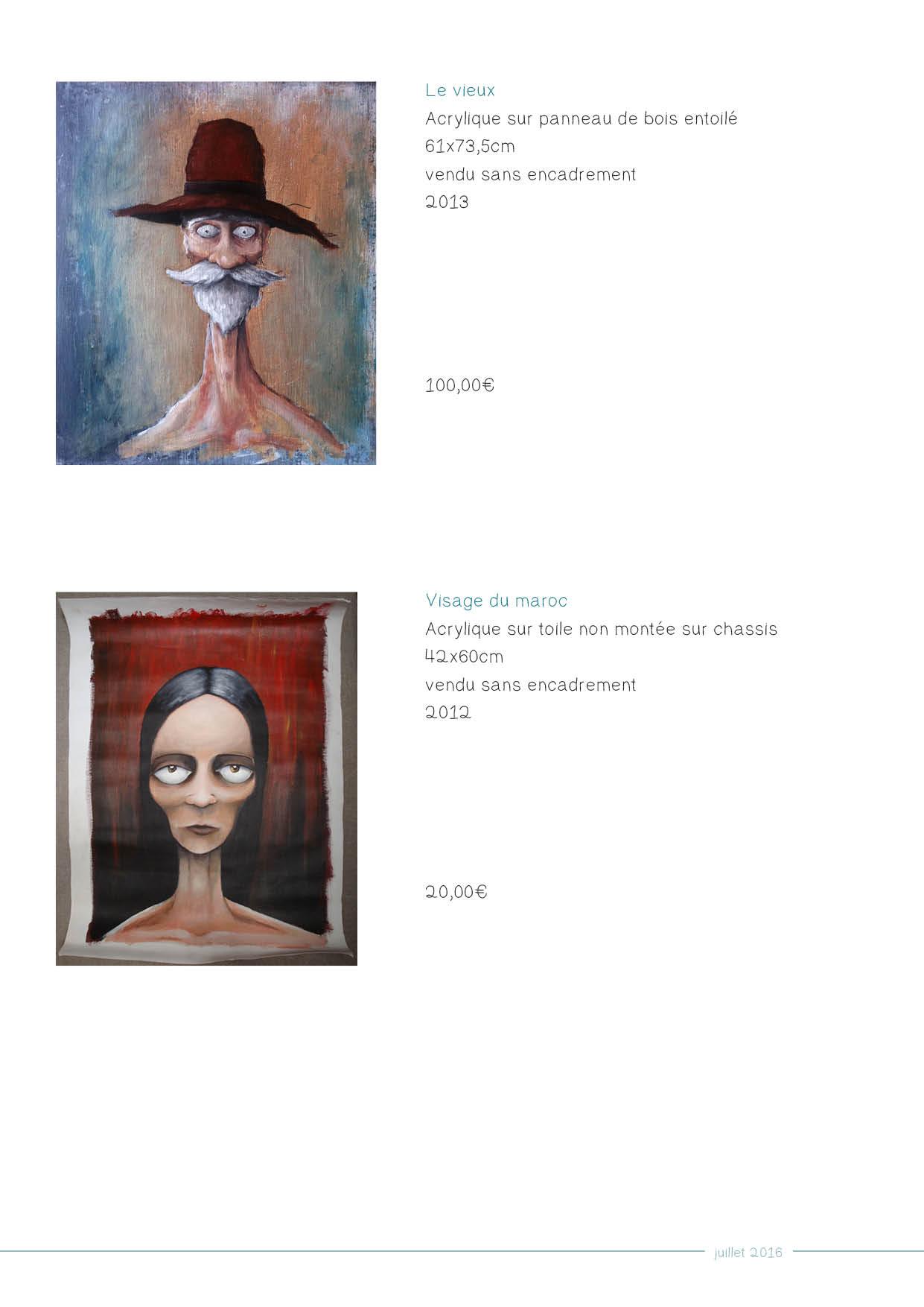 catalogueDispos2016-073