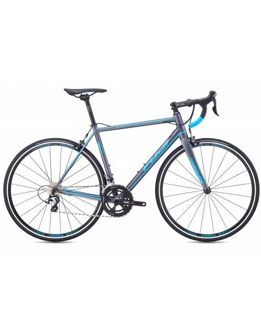Fuji Roubaix 1.5 2019 Frame Size 49cm