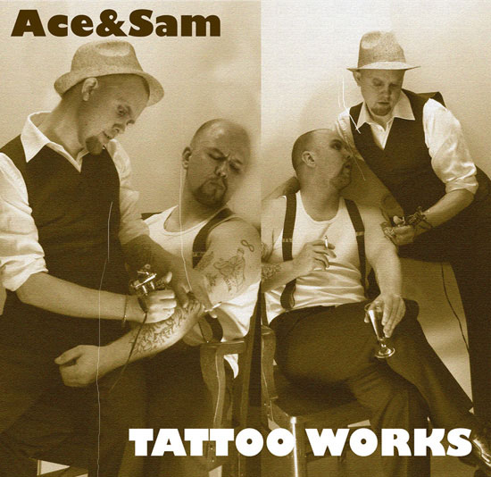 kn_ACE&SAM