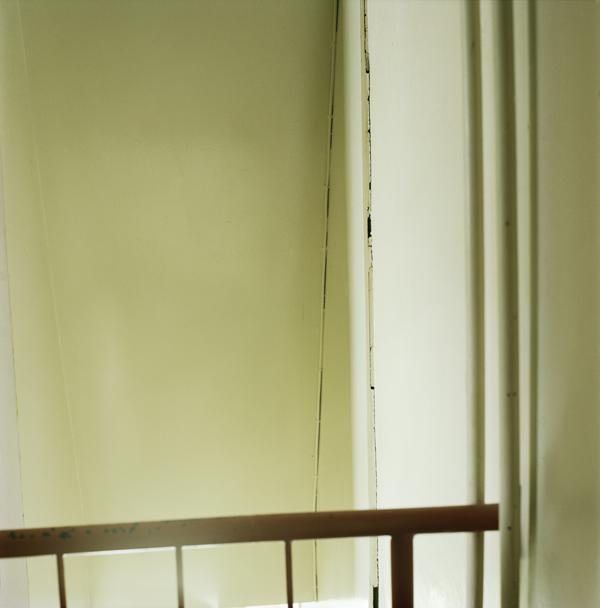 Abstrakt #2 (kaide), sarjasta Anni
