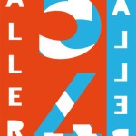 Galleri 54, Artists Run Artists