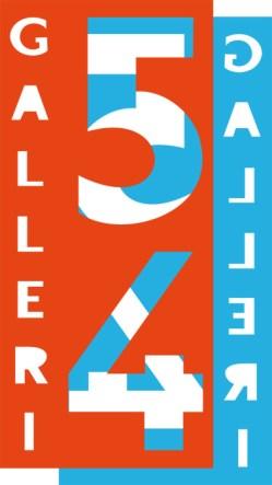 Galleri 54, Artists Run Artists