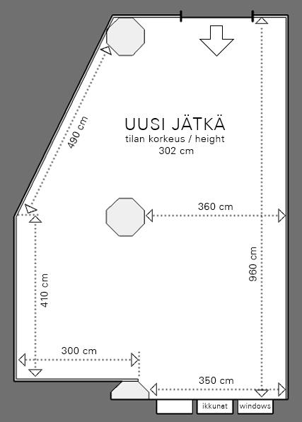 Huuto-uusijatka-pohja