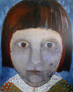 Maria Wolfram