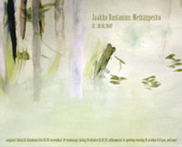 Jaakko Rustanius